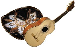 mariachi-para-fiestas